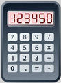 calculator_button